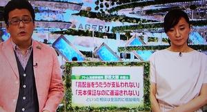 野尻BアゲルTV7.17.png