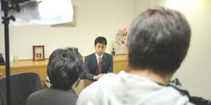 岡野取材4・8TBS.リサイズ.png